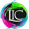 Life In Color logo