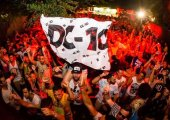 NEWS | Circoloco announce lineup for NYD 2016 at DC10